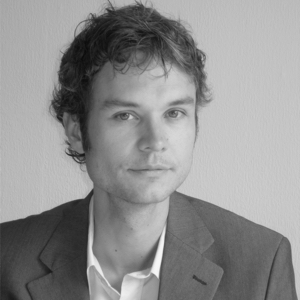 Thomas Berger, PHD is the lead scientist for the Deprexis study, he is an expert in computerized therapy intervention.