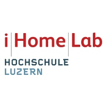 iHomeLab University of Applied Science Lucerne
