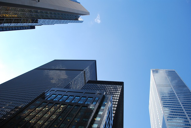 Companies, Enterprise, Corporations, Institutions,