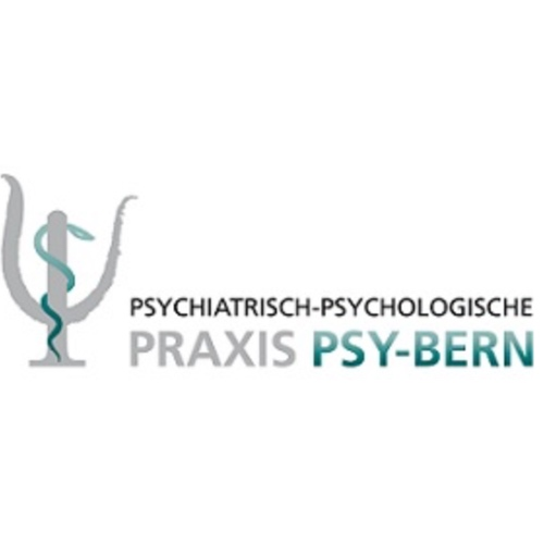 psy-bern ag is a psychiatric psychological private practice