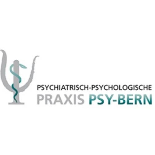 psy-bern ag, Psychiatrisch Psychologische Privat Praxis
