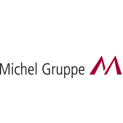 Michel Group AG and Private clinic Meiringen