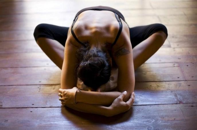 yin-yoga.png