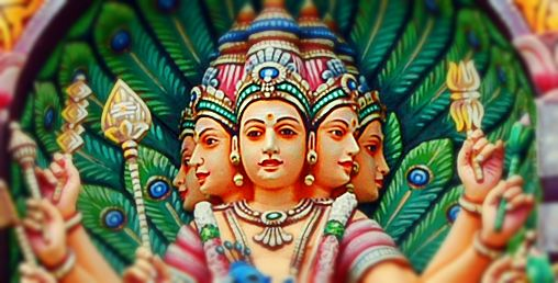 BeFunky_hindugod2.jpg.jpg