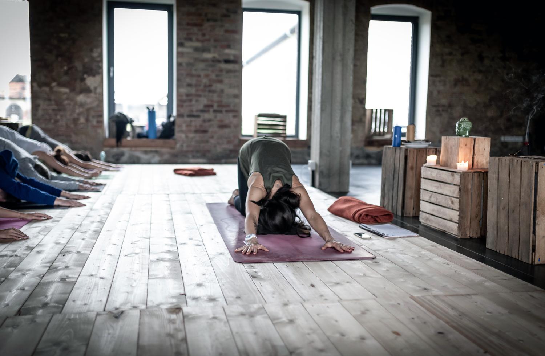 restorative-yoga-vancouver-teacher-training.jpg