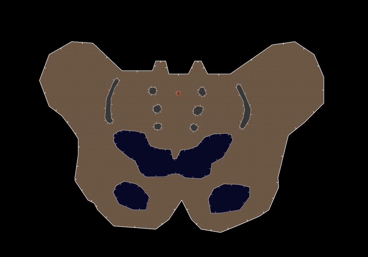 corpus-1.PNG