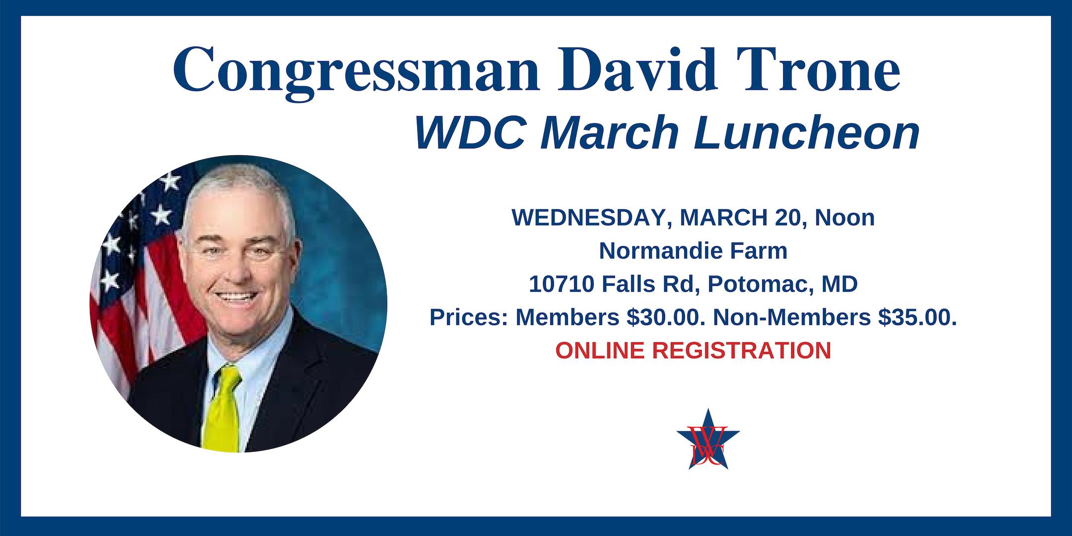 David Trone March Luncheon.jpg