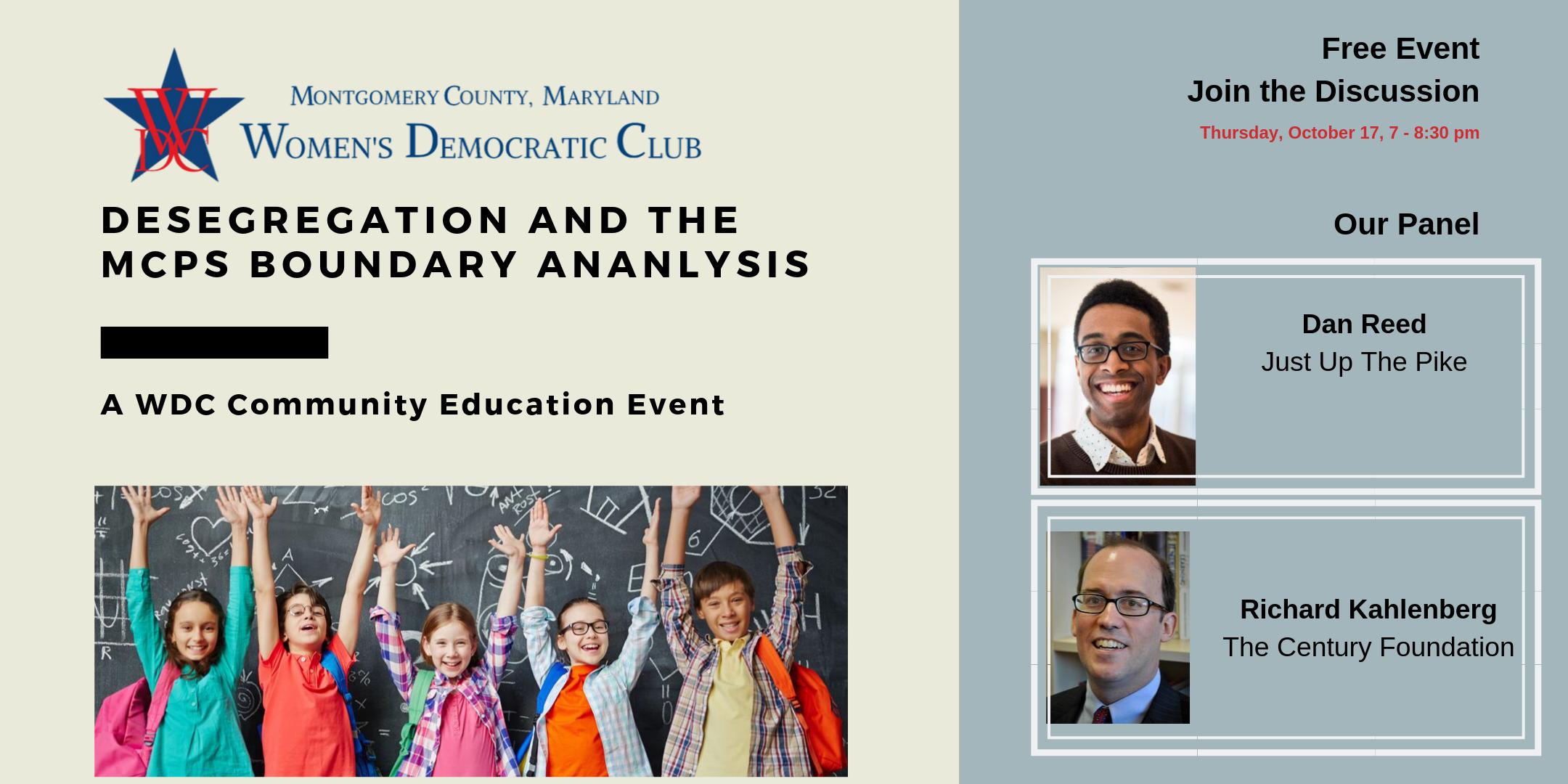 revised WDC Community Education Event Eventbrite.png