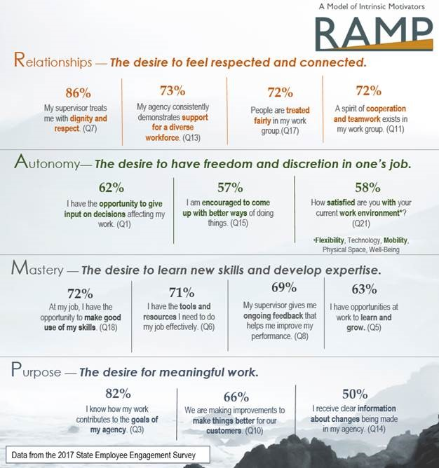 RAMP Model of Intrinsic motivators.jpg