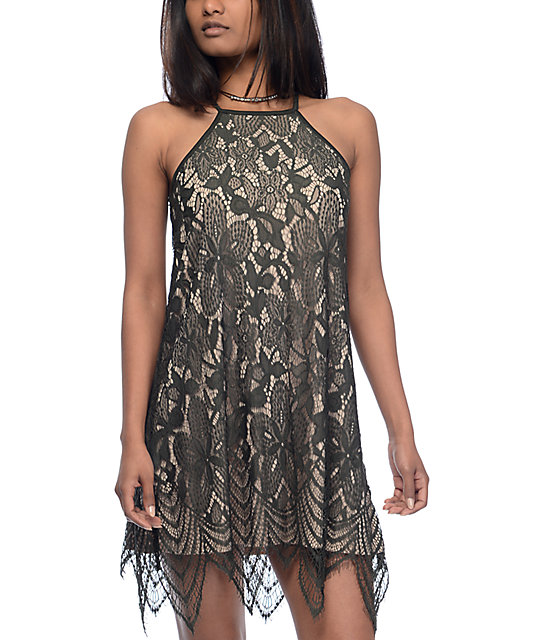 Love,-Fire-Olive-High-Neck-Lace-Slip-Dress-_276549-front-US.jpg