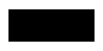 Copy of flor_de_nogal_logo