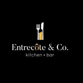Copy of entrecote_co_logo
