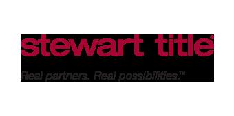 stewart_title_sponsor.png