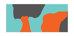elpaso_live_sponsor_logo.png
