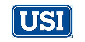 usi_sponsor.png