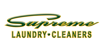 supreme_laundry_sponsor.png