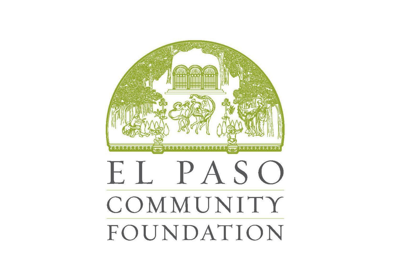El-Paso-Community-Foundation-web.jpg