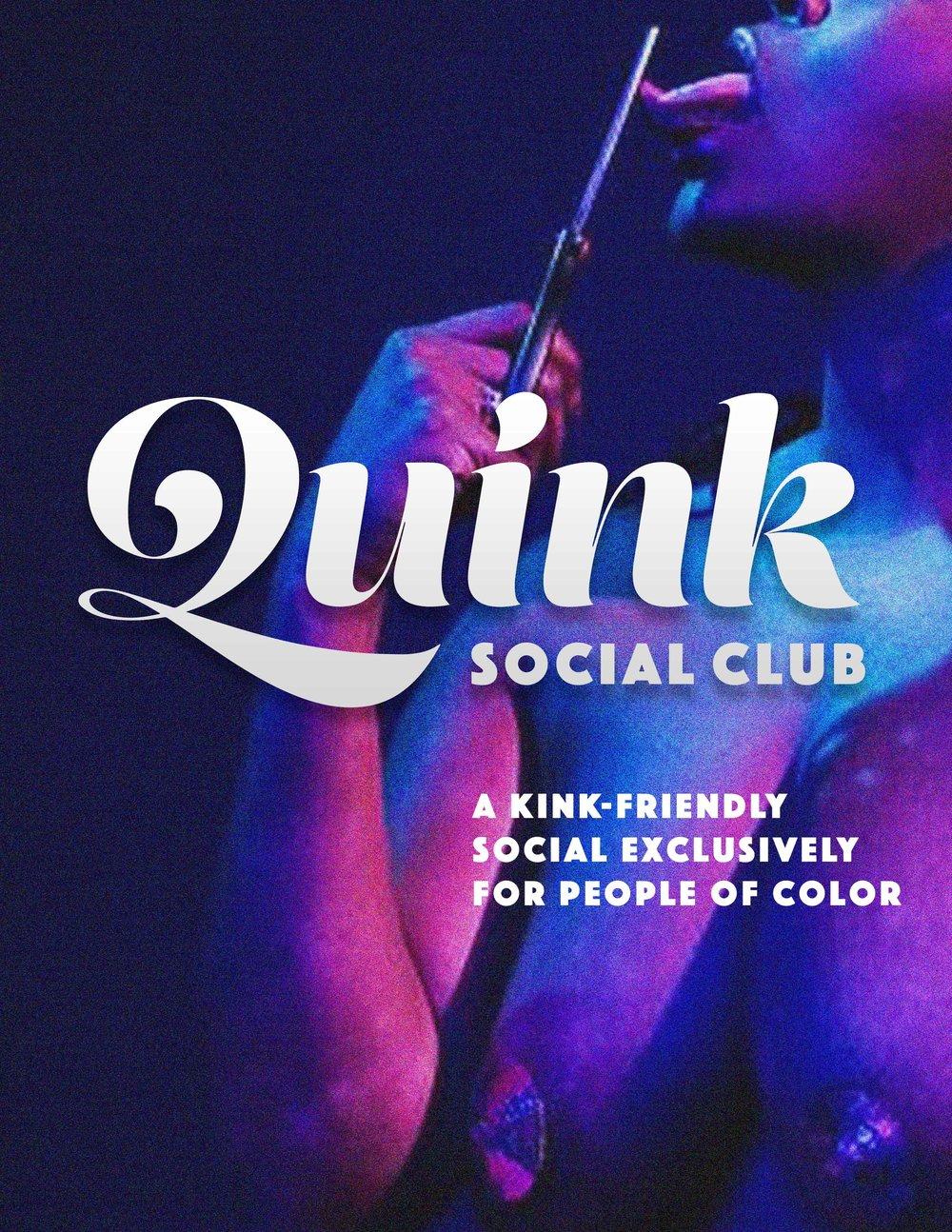 Quink.jpg