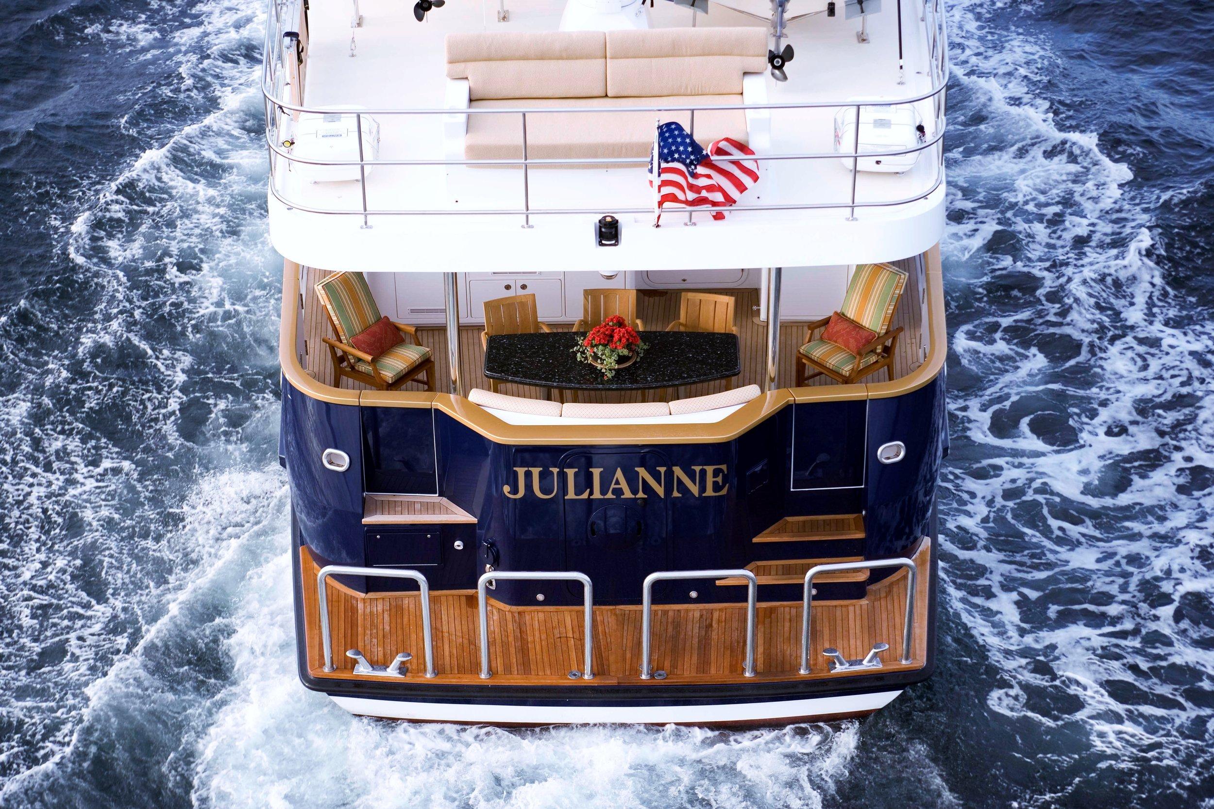 Juliann stern pic2 1MB.jpg