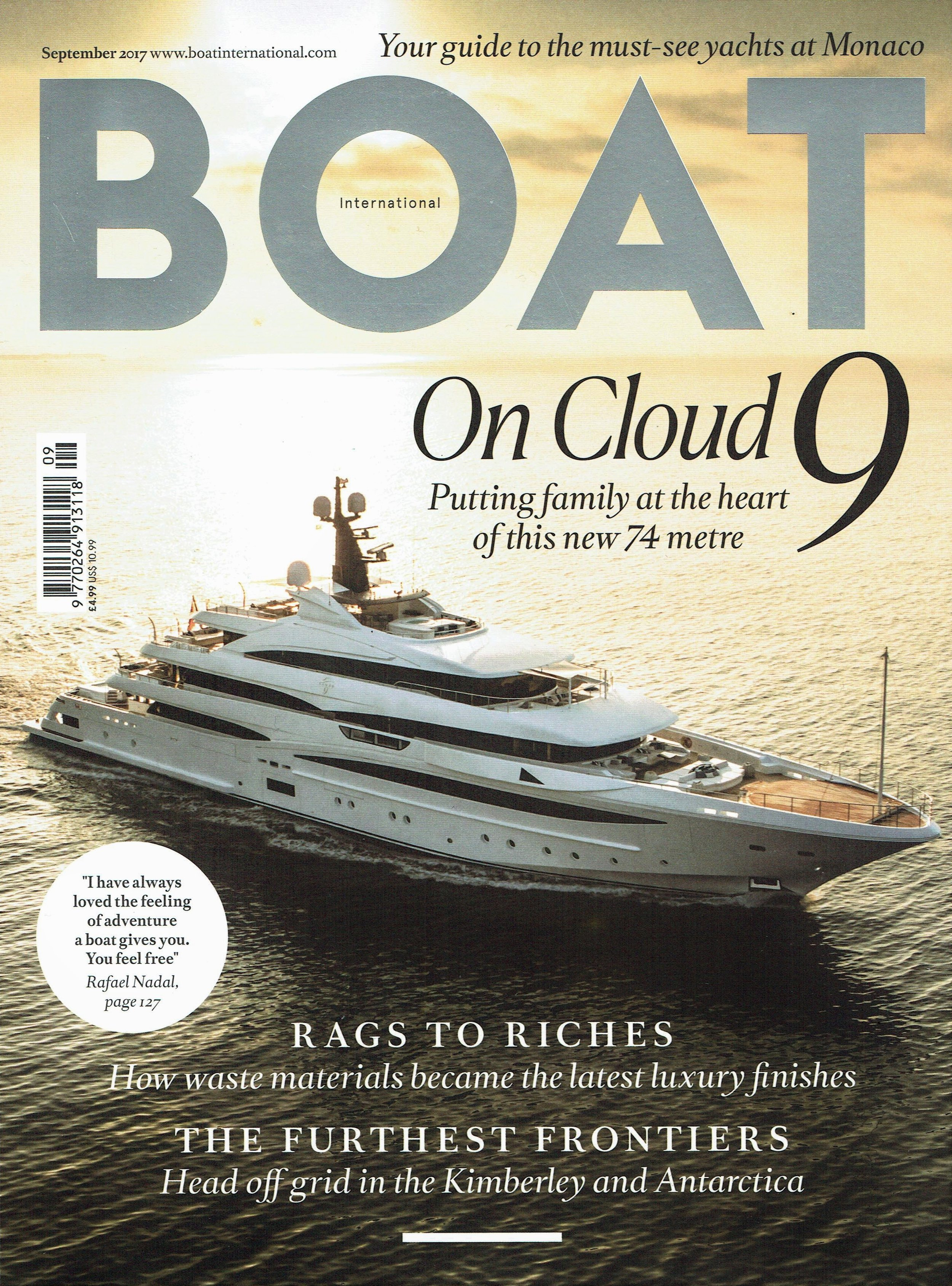 Boat Intnl cover Sept 17-page-001.jpg