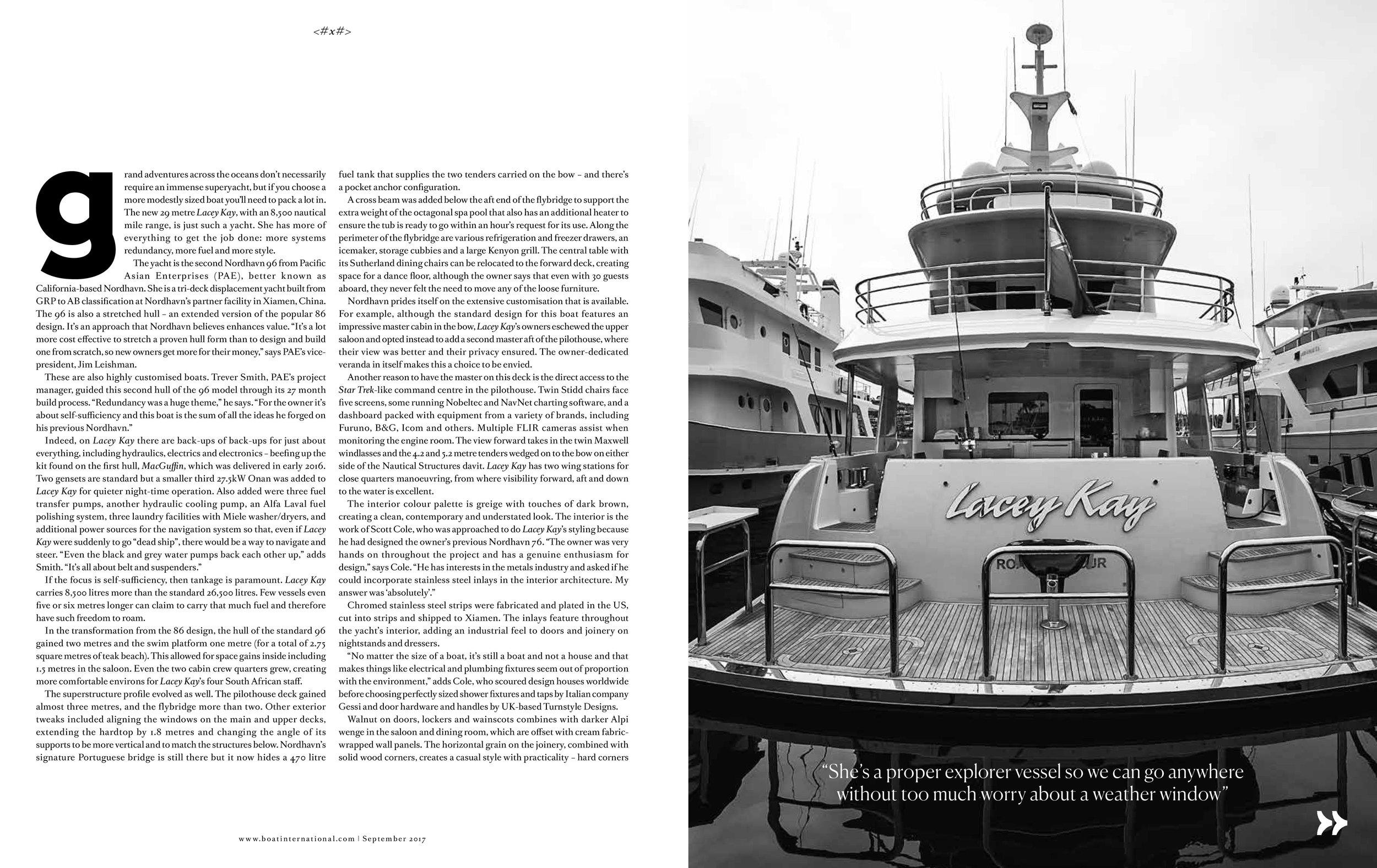 BI_FEAT_LAcey Kay-page-003.jpg