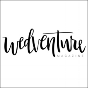Wedventure.jpg