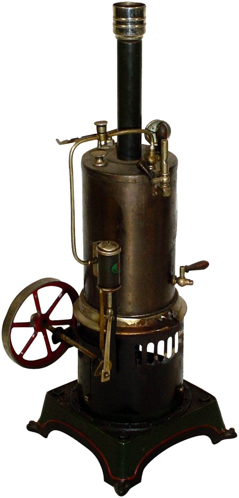 EVD_SteamPunk_Boiler2.png
