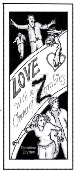 lovenzombies-bookmark.jpg