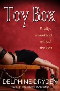 ToyBox-200x300.jpg