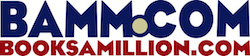 logo_books_a_million.jpg