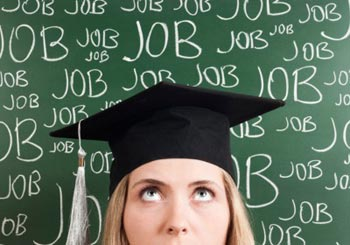 Best-Summer-Jobs-For-College-Students.jpg