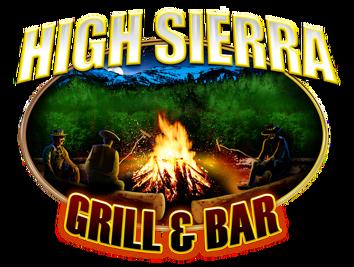 high-sierra-grill-logo.png