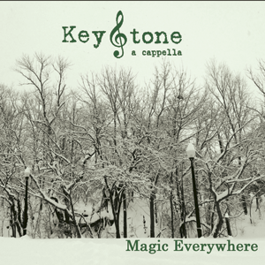 MagicEverywhere-Cover-Web.png
