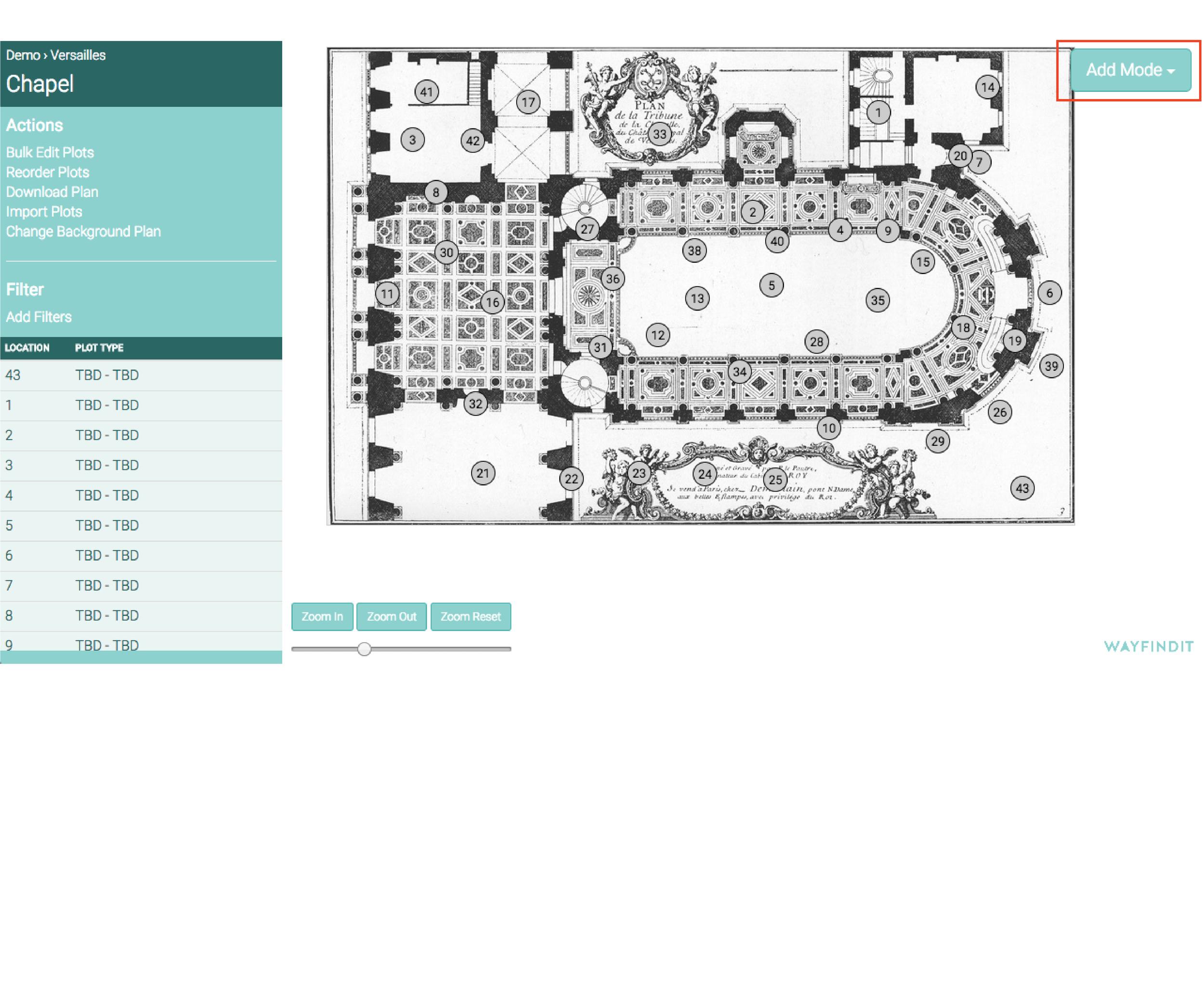 Adding Floor Plans-03.png