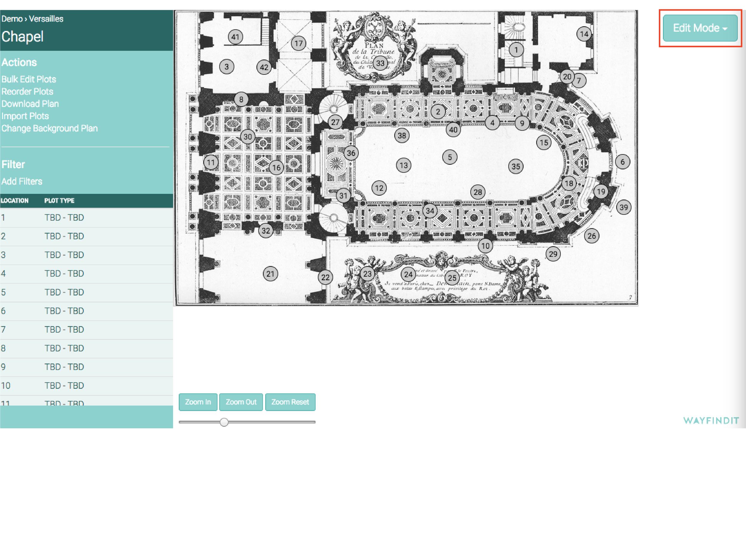 Adding Floor Plans-05.png