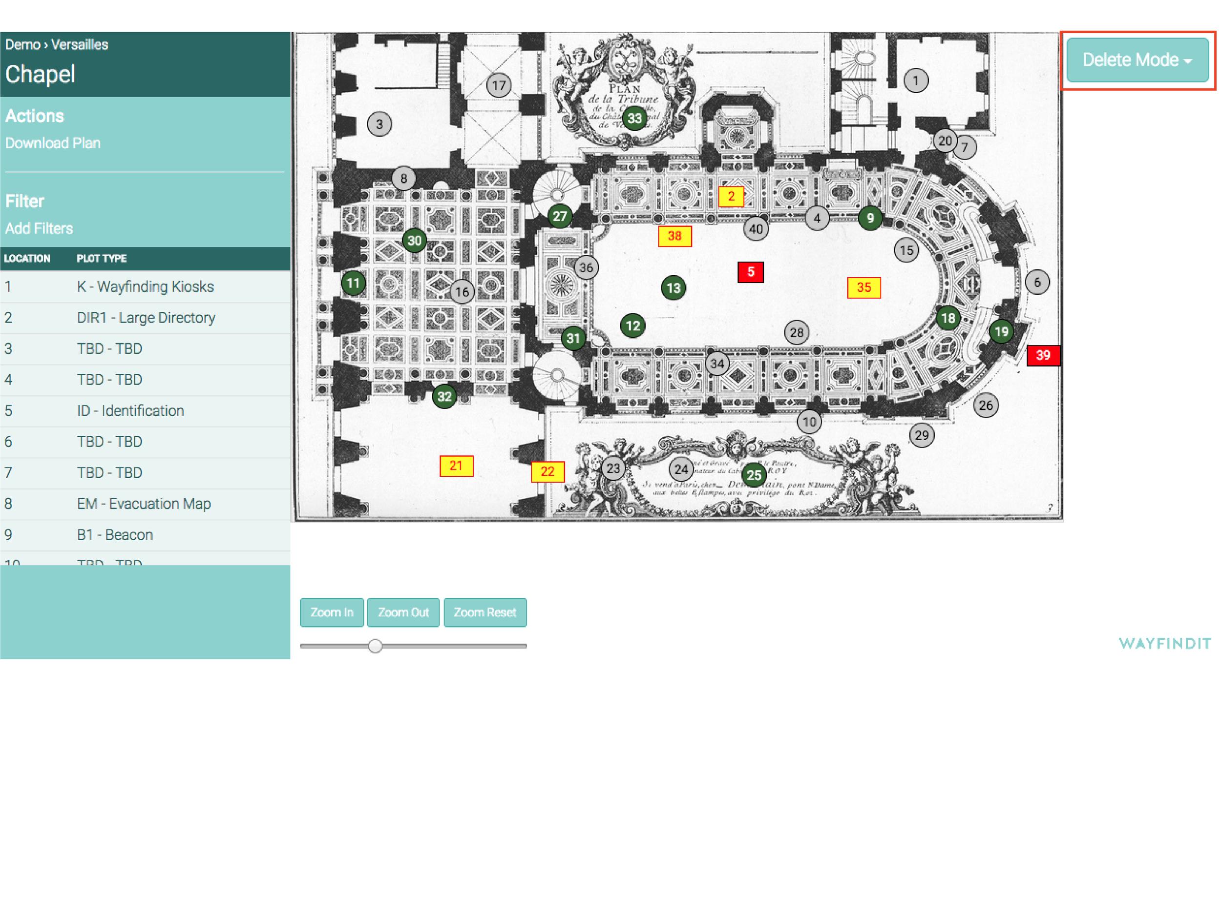 Adding Floor Plans-06.png