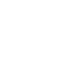 time-is-money (1).png