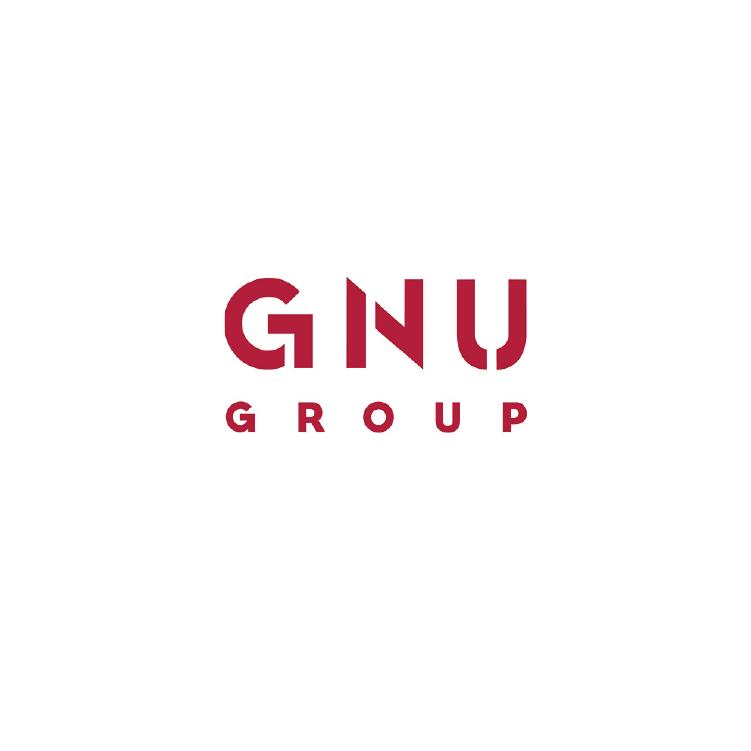Logo 1-03.png