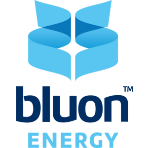 bluon energy.png