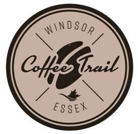 Coffee_Trail_Symbol.jpg