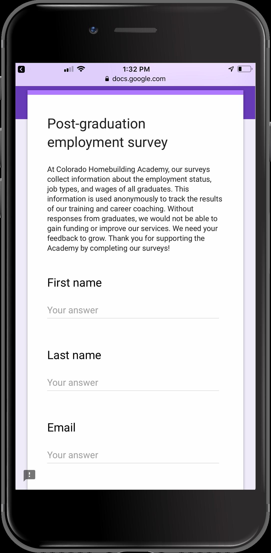 google form phone.png