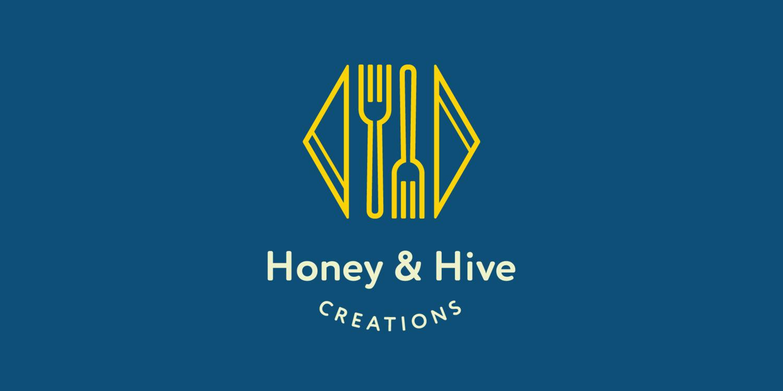 honeyandhive logo-01.png