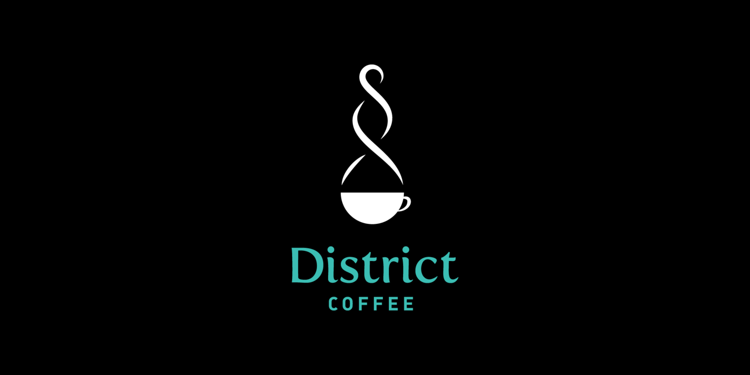 district coffee logo-01.png
