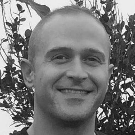 CHRIS LAMBROU - Co-FounderIG: @plantihero