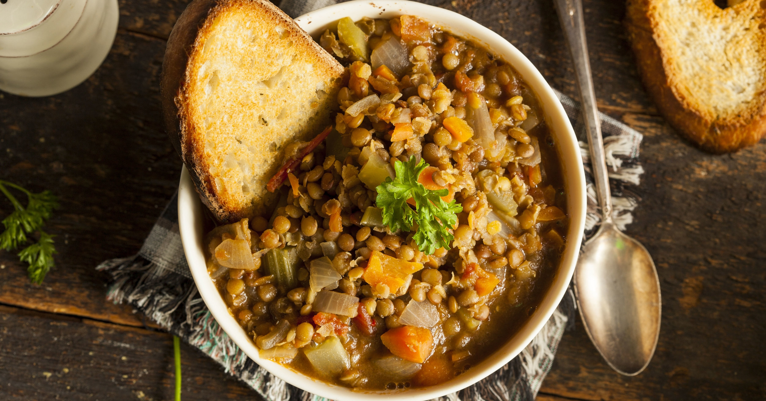 lentil-soup-vegan-dinner-plant-101.jpg