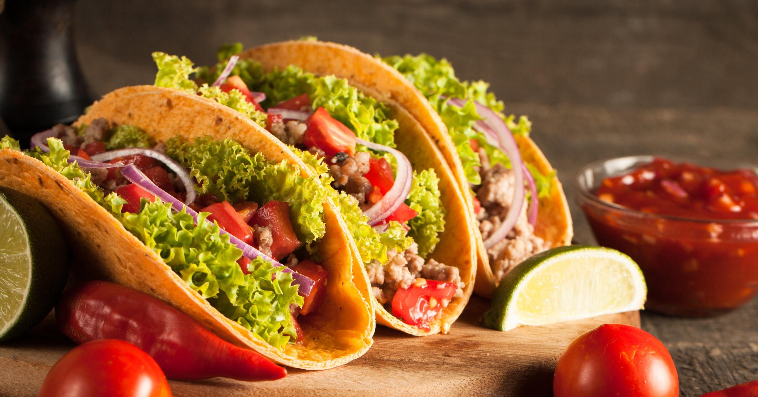 vegan-meatlesss-ground-beef-tacos-plant-101.jpg
