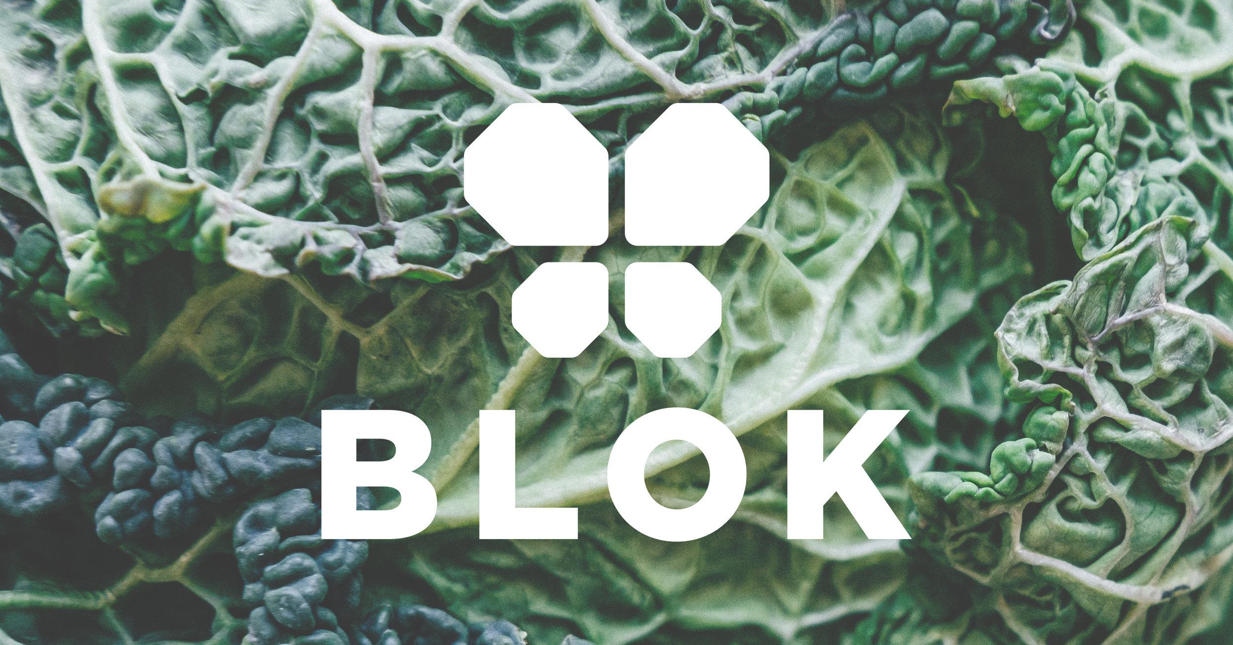 blok-logo-we-are-plant-forward.jpg