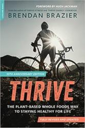 thrive-10th-anniversary-edition-blok-plant-101.jpg