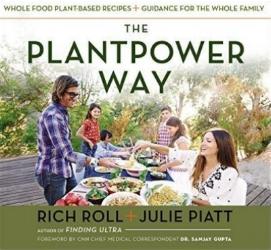 plantpower-way-rich-roll-blok-plant-101-books.jpg