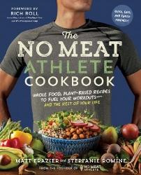no-meat-athlete-cookbook-blok-plant-101-books.jpeg